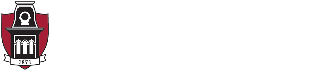 University of Arkansas Computer Store logo small